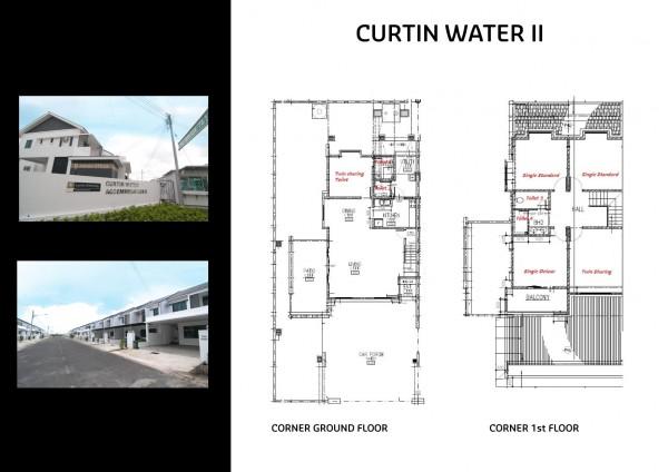 Curtin Water II__